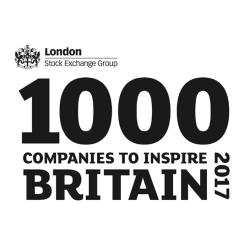 1000-companies-to-inspire-britain-express-vending
