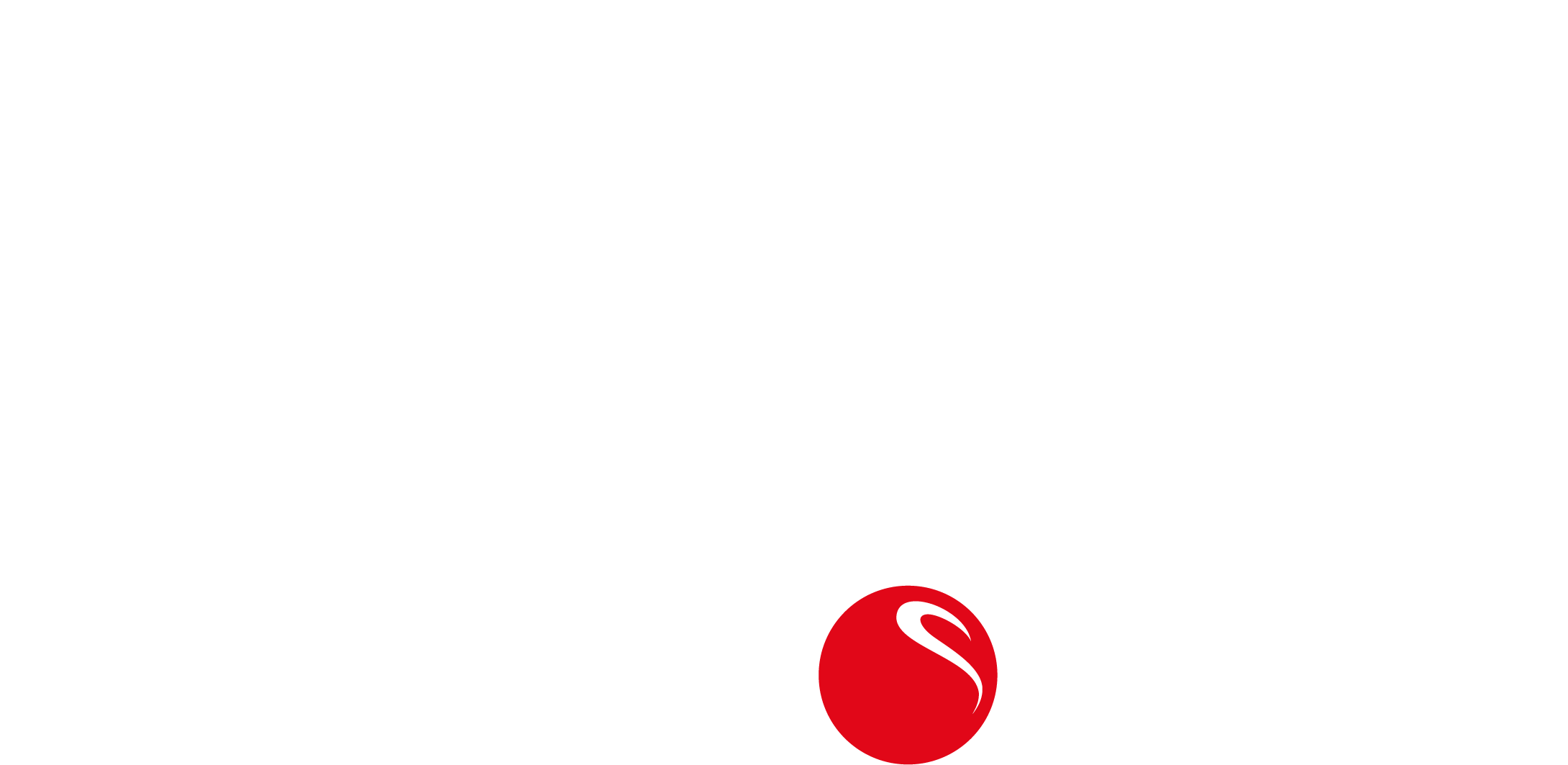 Foodies_Logo [RGB]_White with red ball
